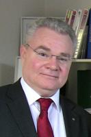 Kevan Barr