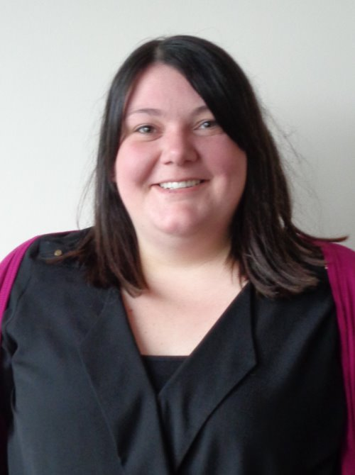 Administrator - Hollie Wallis