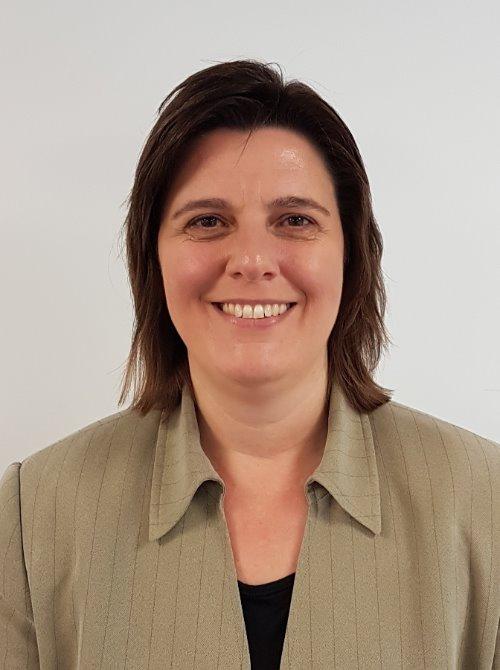 Sue Merton