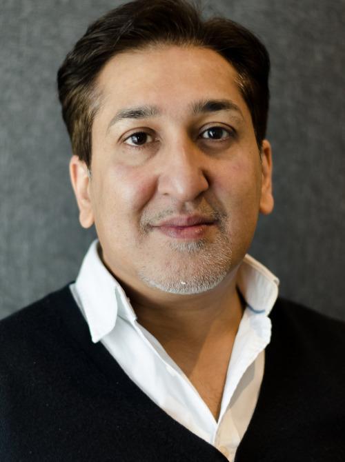 Suhail Rehman profile photo