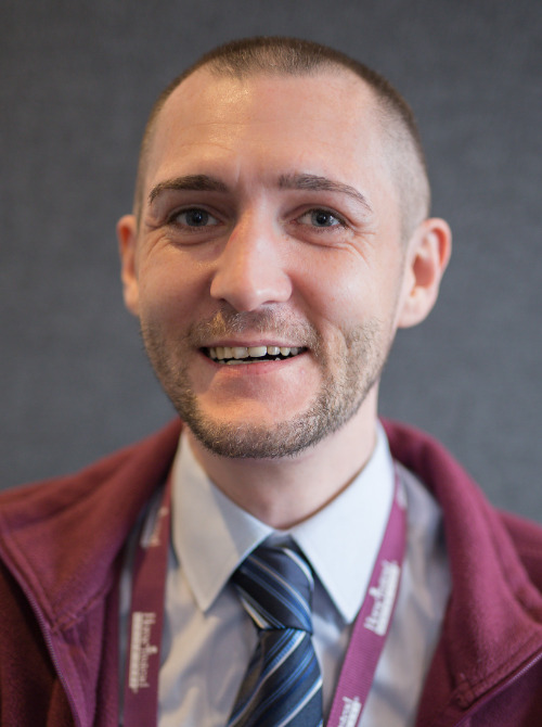 Joseph Mullaney profile picture