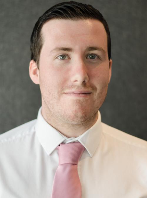 Ross Palmer profile picture