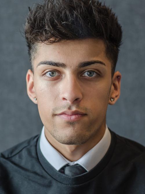 Seanvir Khaira profile picture