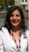 Moona Karim Director
