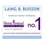 Number 1 Older People Home Care Provider