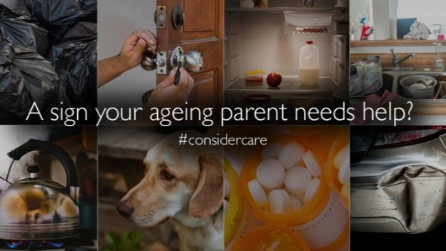 Considering Care? Signs to Look For