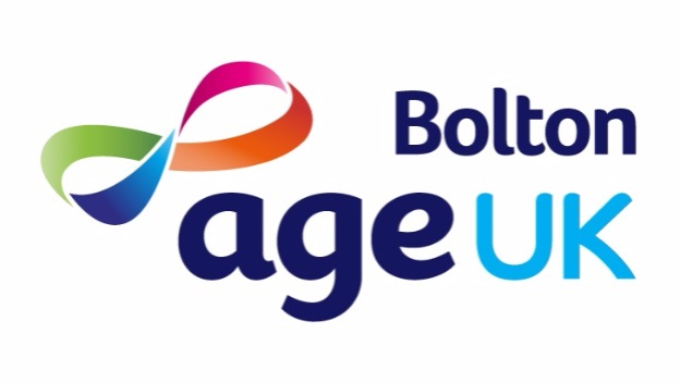 Home Instead partners with Age UK with the What's on Where Guide !