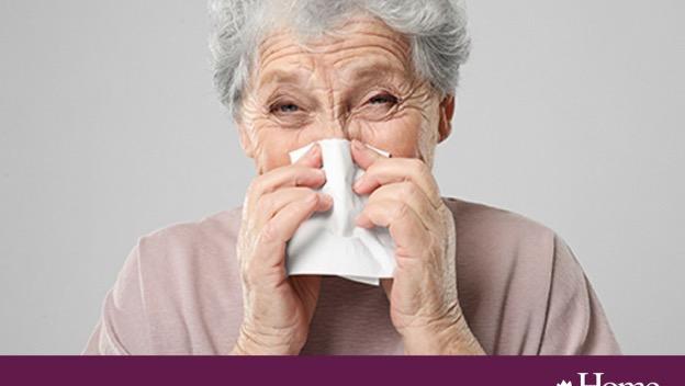 Avoiding illness this winter