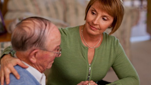 Affordable Alternative to Residential Care