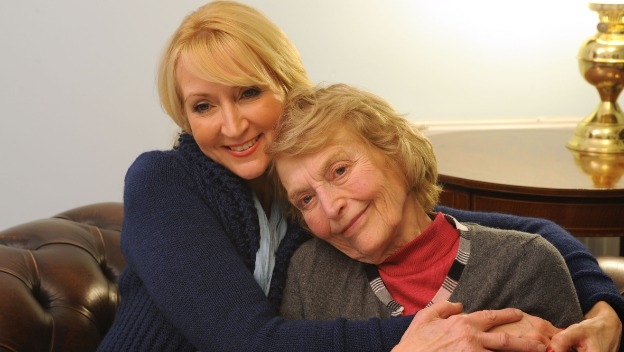 Carers' Support Group