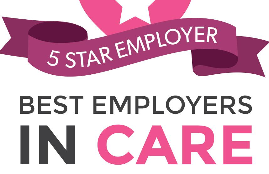 5 Star Employer