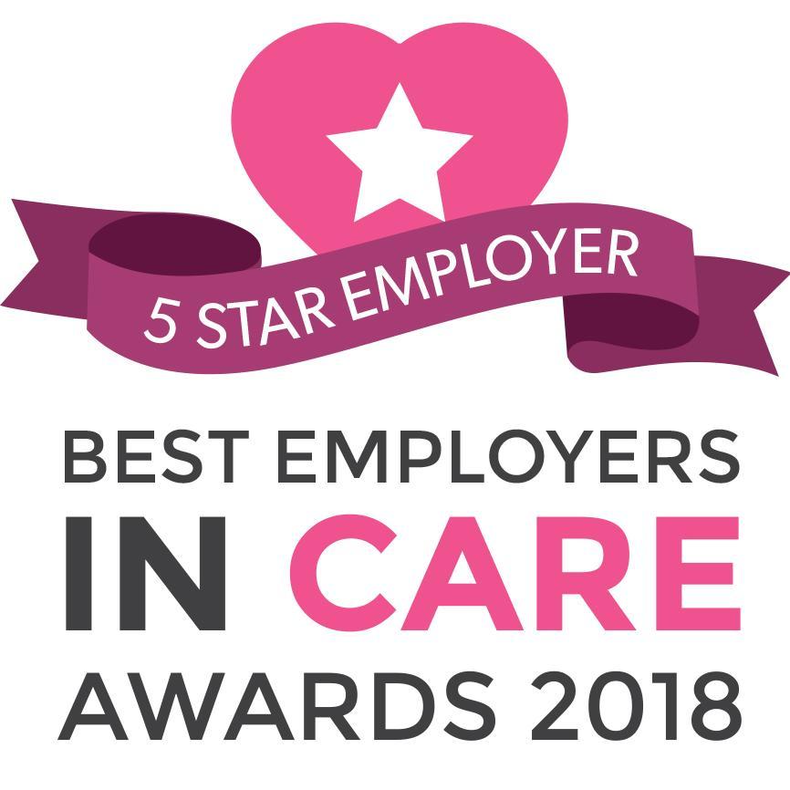 5 Star Employer