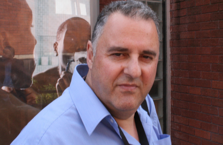 Mehmet Bekir Director