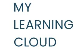 my learning cloud