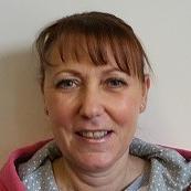Sue Rollings