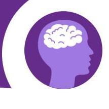 World Alzheimer's Day!
