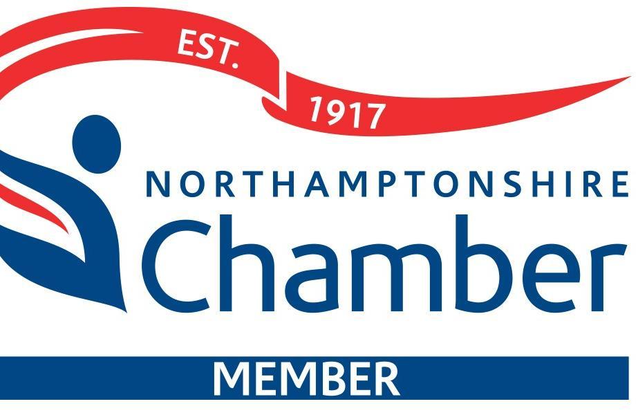 Members of Northamptonshire Chamber