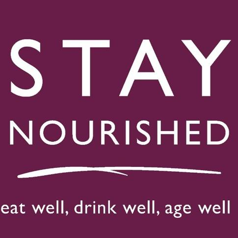 Home Instead Stay Nourished Campaign Wilmslow Event