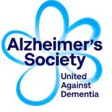 Home Instead North oxfordshire Alzheimer's logo