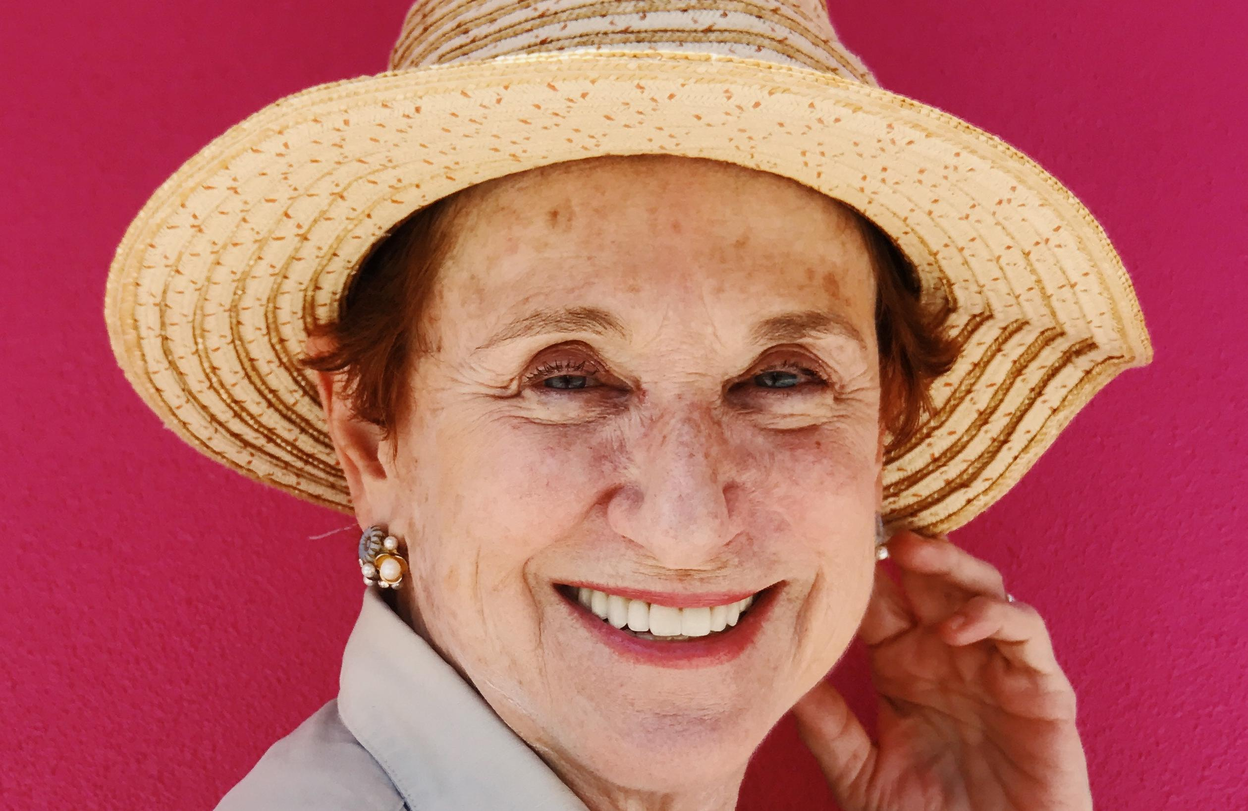 0acaff54c05 Home Care News | Advice & Support on Ageing Well at Home