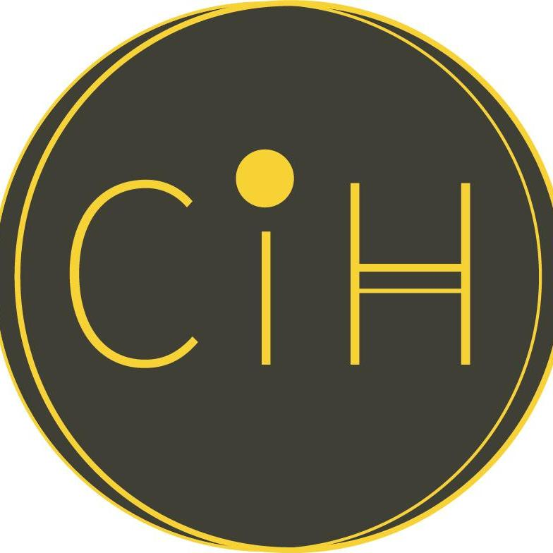 Care Innovation Hub Logo