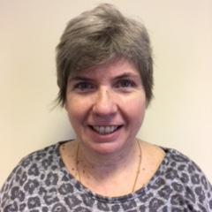 Senior CAREGiver Profile Picture