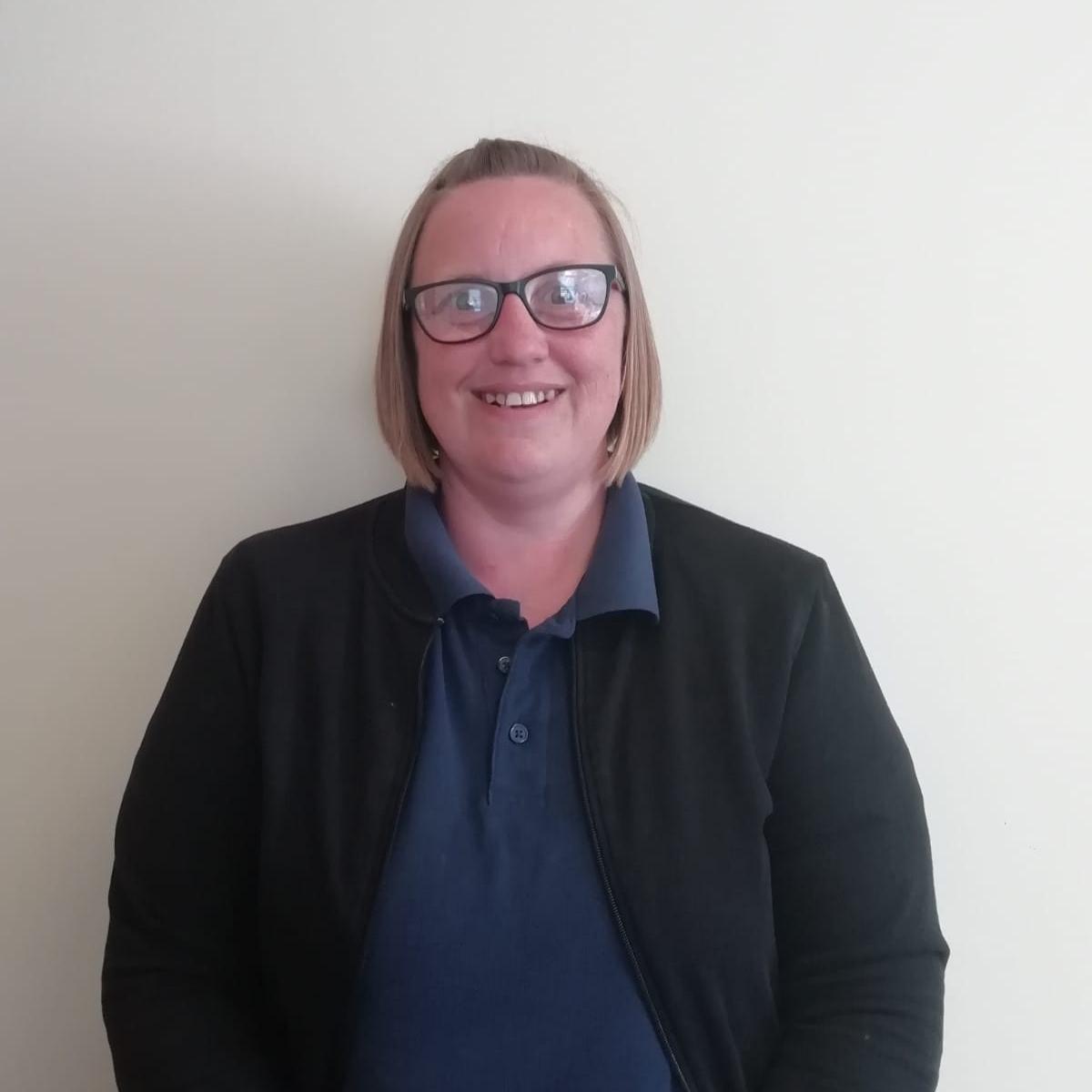 Care Coordinator Profile