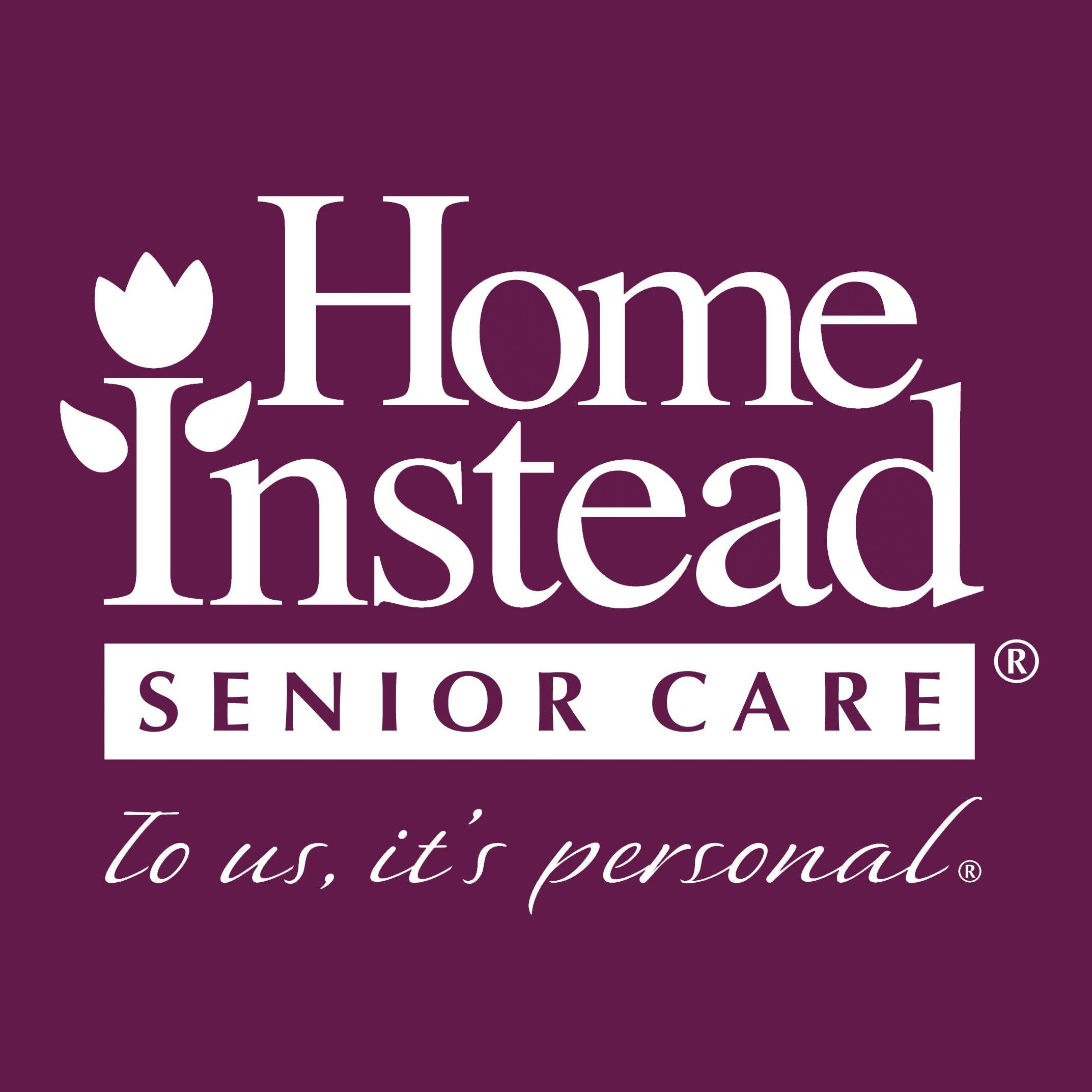 "alt=""CAREGivers Home Instead Bromley Chislehurst and Orpington"""