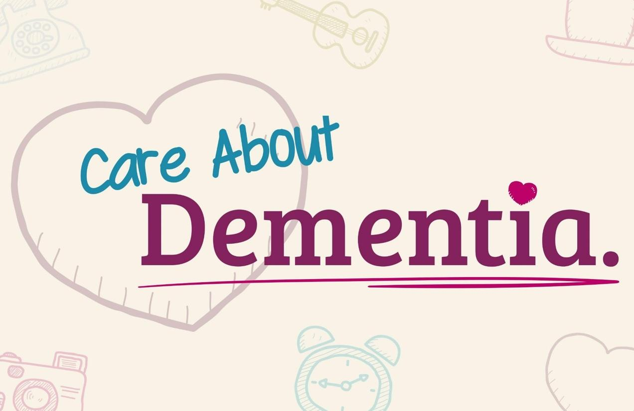 care about dementia