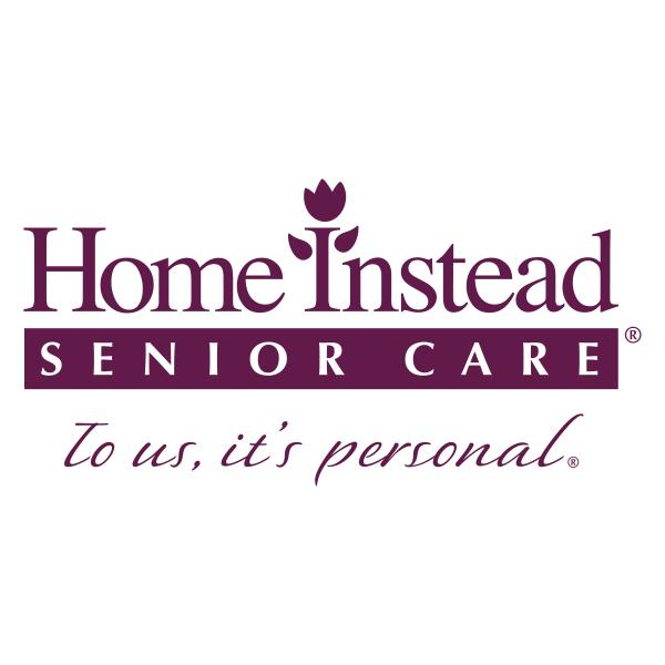 High Quality Elderly Home Care With Home Instead